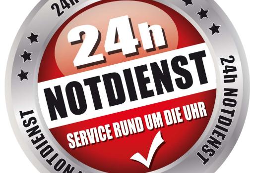 Schlüsselnotdienst Stuttgart